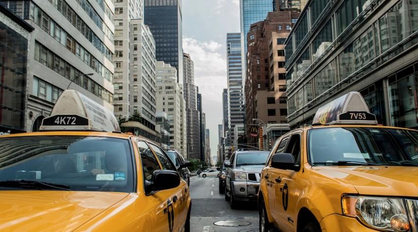 Dagdeal Tripnieuws New York