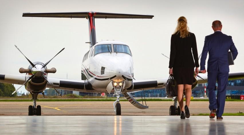 Zeusch Aviation