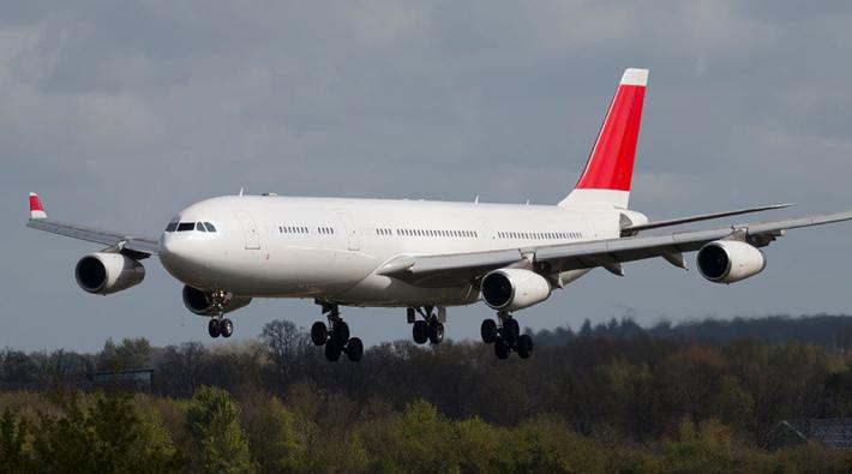 Twente A340