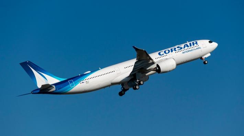 Corsair A330-900