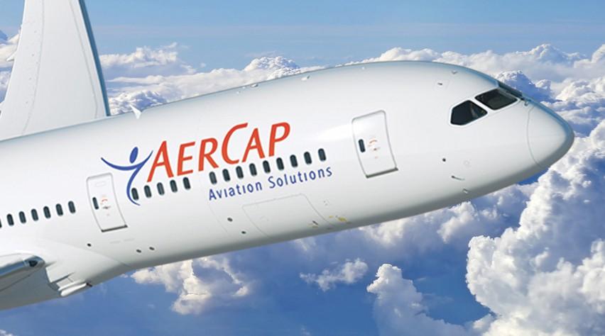 AerCap 787