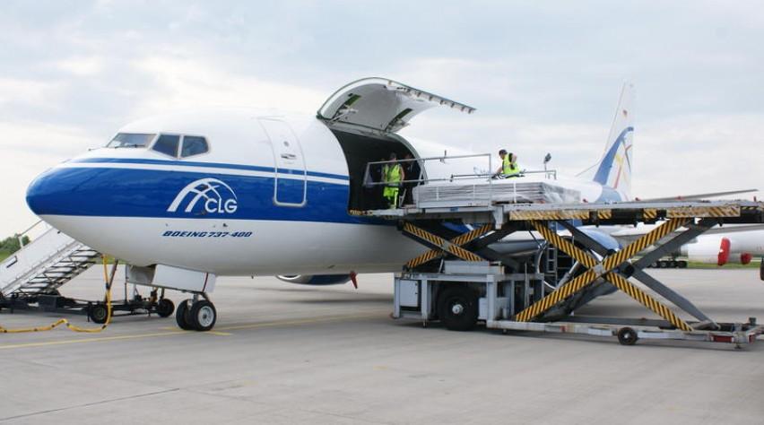 Cargologic Germany