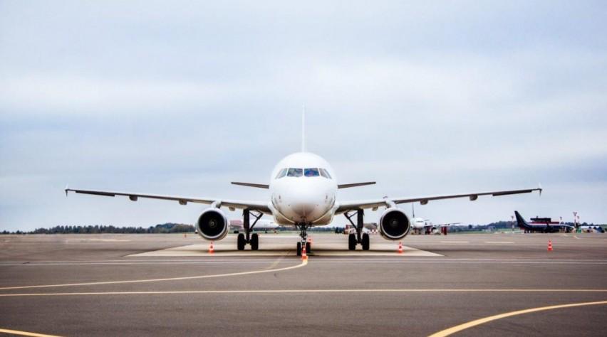 GetJet A320