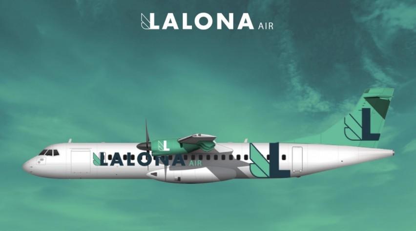 Lalona Air