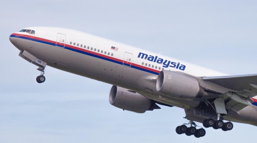 Malaysia 777