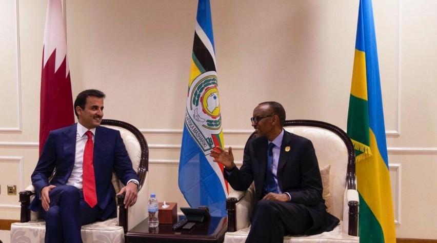 Rwanda Development Board