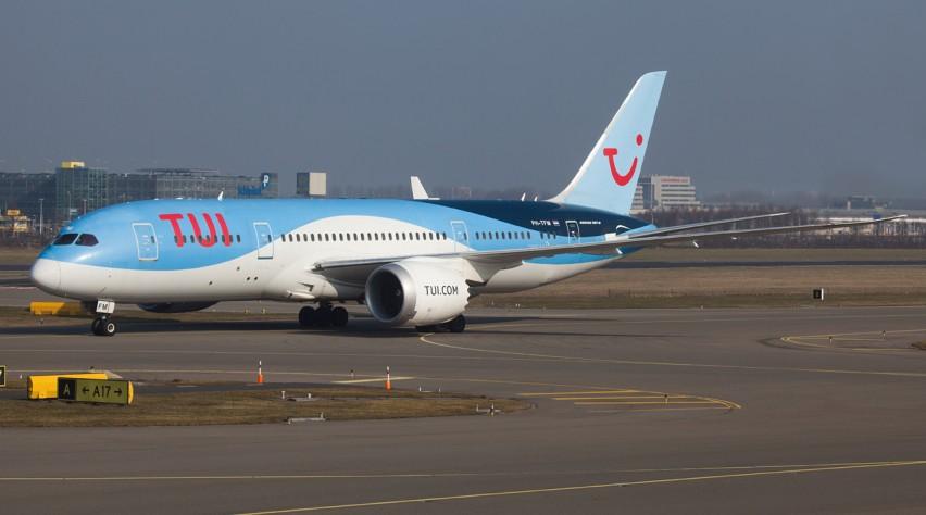 TUI 787