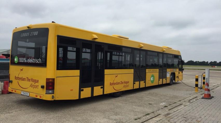 RTHA bus