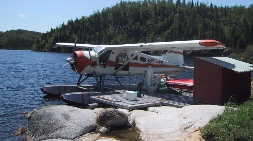 Air Saguenay