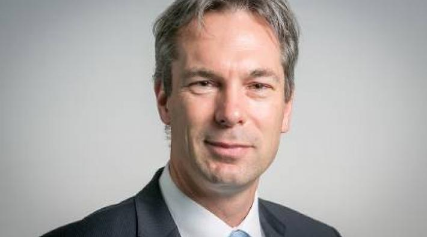 Rob Huyser
