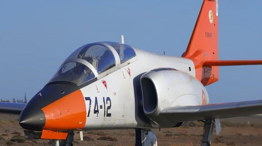 Piloot komt om door crash Spaans vliegtuig | Luchtvaartnieuws