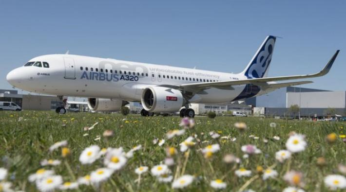 a320neo, leap, motor, cfm