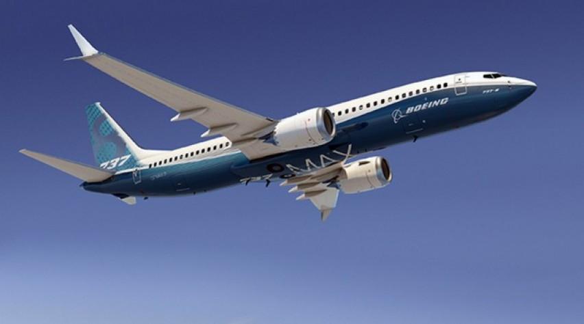 boeing 737 max, renton, assemblage