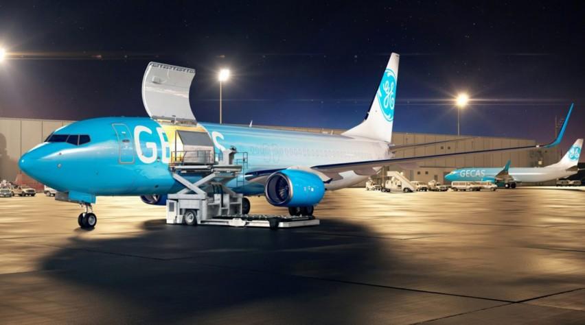 boeing 737-800bcf