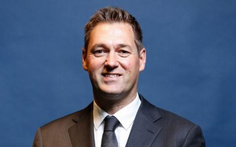 Mark Mooren