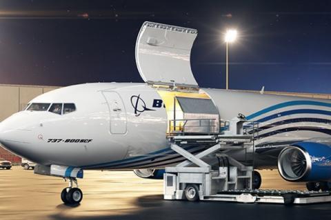 boeing, bcf, 737-800ng