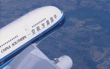 china_southern_a380_c_airbus