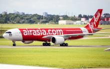 AirAsia X A330neo