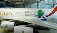 Prikbus A380