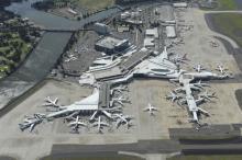 Sydney Airport