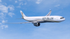 Starlux A330-900
