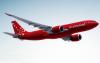 Air Greenland A330neo