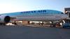 Korean Air Boeing 777-300ER