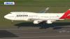 Mogelijk laatste 747-vlucht