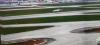 Sukhoi Superjet crash SU1492