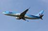 TUI 737-800