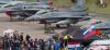 Defensie Luchtmachtdagen