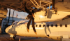 ATR EasyFly Ongelukje