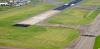 Buitenveldertbaan Schiphol