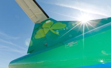Aer Lingus Regional ATR