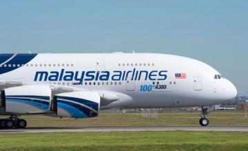 malaysia, airbus, a380