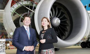 KLM Elbers van Nieuwenhuizen