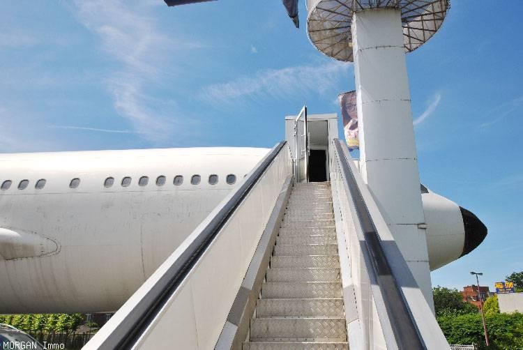 Airbus A310 te koop